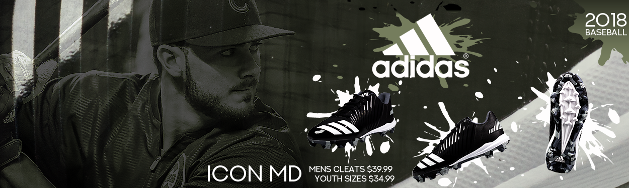 adidas-icon-cleats-bc.png