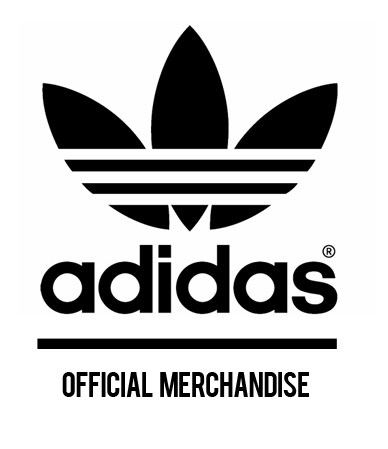 adidas-official-flower.jpg