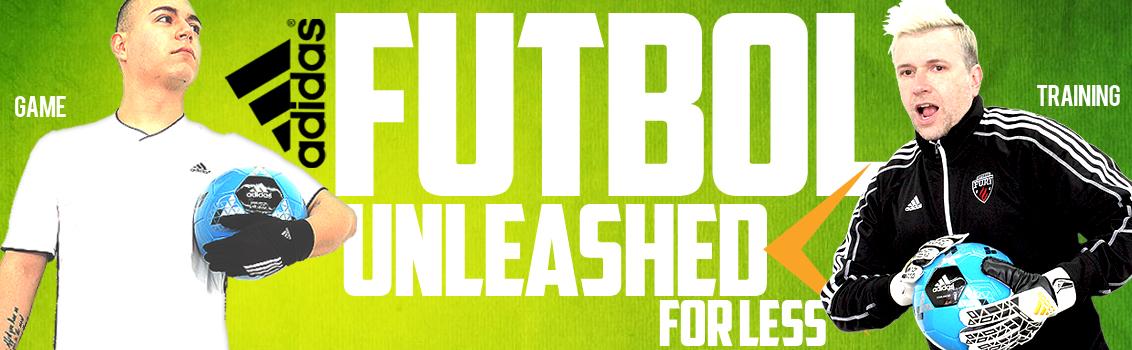 adidas-soccer-unleashed-bc.jpg