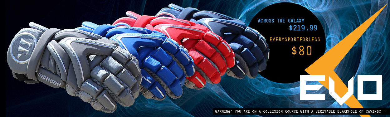 evo-gloves-bc-stowe-special.jpg