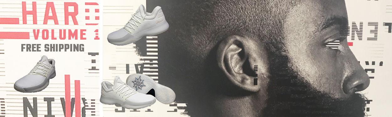 harden-after-release-bc.jpg