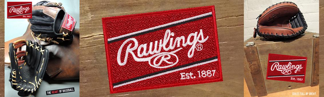 rawlings-bc.jpg